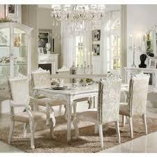 Kitchen Furniture Store Dinning Home Furniture Kitchen Table Sets Dining Set Living Room