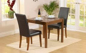 2 Seat Dining Table Sets Wood Dining Table Sets Great Furniture Trading Company