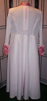 clergy cords 27 best heavenly host clergy apparel images on dress