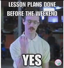 Education Memes - 343 best education memes images on pinterest
