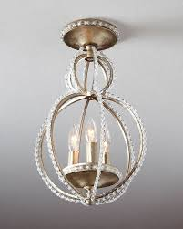 Horchow Chandeliers Horchow Lighting Chandeliers U2014 Decor Trends The Admirable