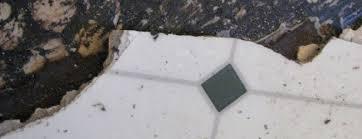 asbestos in vinyl flooring glue carpet vidalondon