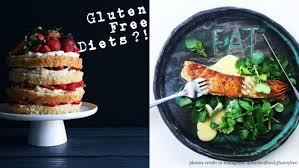 moderniser une cuisine en ch麩e cuisine ch麩e 100 images cuisine ch麩e blanchi 100 images
