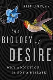 branding addicts brand board modern the biology of desire why addiction is not a disease kindle