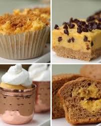 mango cheesecake recipe mango cheesecake super easy and