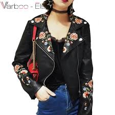 motorcycle style leather jacket compare prices on womens motorcycle style jackets online shopping