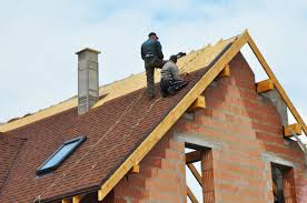 How Much Do Dormers Cost How Much Does Roof Replacement In Vancouver Wa Cost Warner
