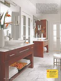 better homes and gardens bathroom ideas small bathroom vanities choosing the right vanity better homes