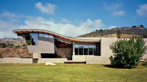 texas ranch house entourage u0027 movie abodes who owns the lavish houses featured in