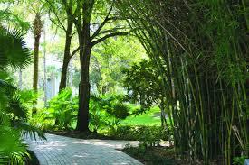 marriott lakeshore reserve floor plans marriott u0027s cypress harbour villas orlando fl booking com