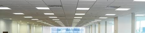 Ceiling Tile Light Fixtures Lovable Drop Ceiling Light Fixtures Replacing Drop Ceiling Tiles