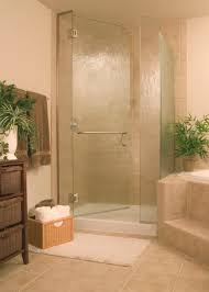 aaa kartak glass u0026 closet u2014 shower enclosures