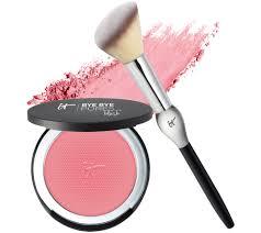 it cosmetics u2014 anti aging u0026 other makeup products u2014 qvc com