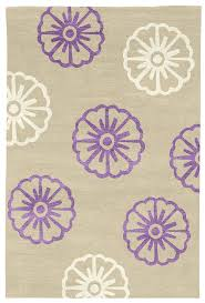 Round Seagrass Rugs by Rug Nice Ikea Area Rugs Seagrass Rugs On Lilac Rug Zodicaworld