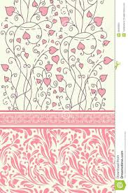 Design Patterns For Invitation Cards Vintage Vector Vintage Background For Invitation Card Vector Eps