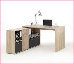 bureau massif moderne bureau massif 61158 bureau chene massif impressionnant bureau