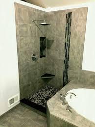 small bathroom wall tile ideas bathroom tiles glass tile shower designs ideas for small