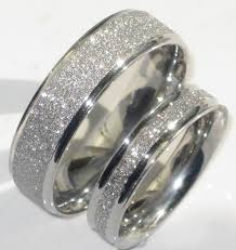 His And Her Wedding Rings by Wedding Rings Wedding Ring Trio Sets Jared Engagement Rings His