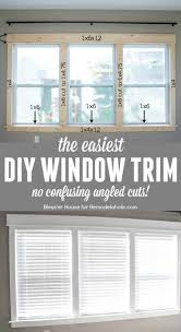 How To Put Curtains On Bay Windows Best 25 Kitchen Window Curtains Ideas On Pinterest Kitchen