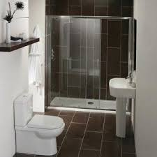 narrow bathroom ideas bathroom small narrow bathroom ideas ensuite idea designs