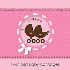 baby shower for a girl girl baby shower themes bigdotofhappiness