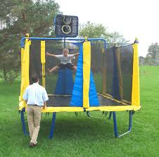 backyard trampoline for sale home outdoor decoration