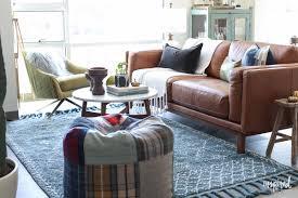 Living Room Rugs Modern A Rug For My Living Room
