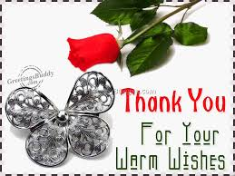 thank you for the birthday wishes images 5 best birthday