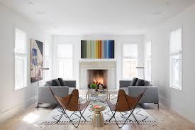 minimalist fireplace 2015 minimalist farmhouse living room with fireplace 5863 house