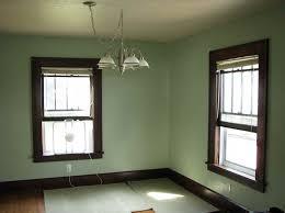sage green paint sage green paint benjamin moore homes alternative 22781