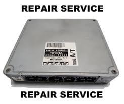lexus es300 glove box removal lexus es 300 1994 ecm ecu computer