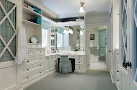 decoration changing room ideas changing room design dressing