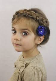 8 year old girls hairsytles a verybrilliant and interesting hairstyles for 8 years old girl