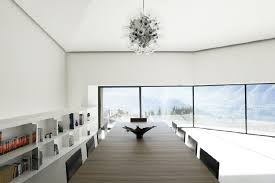 Ultra Modern House Floor Plans Architecture Architecture Modern Residence Small Modern House