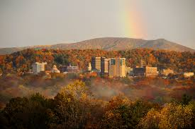 fall activities in asheville color reports u0026 scenic drives