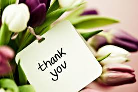 Microsoft Word Thank You Letter Template Thank You Letter Sample Host Family Job Resume Cover Letter