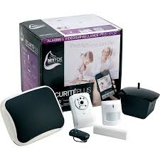 Interphone Video Blyss by