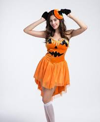 Halloween Pumpkin Costume Adults Pumpkin Costume Halloween Pumpkin Modeling Clothes Studio