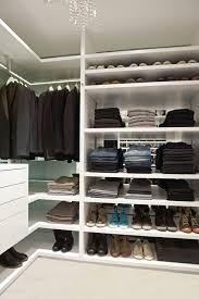 closet design ideas with nice small closet design for kid closet