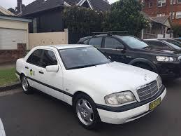 mercedes car hire sydney car next door