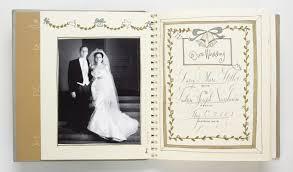our wedding scrapbook buy our wedding scrapbook at mighty ape australia