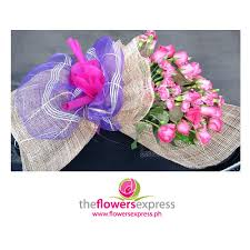 the flowers express philippines send flowers with feelings roses