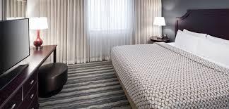 Great Rooms Tampa - embassy suites tampa brandon florida hotel