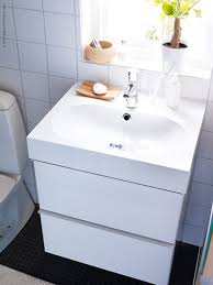 Ikea Vanity Units Home Design Ikea Bathroom Vanity And Tiles For With Applying The