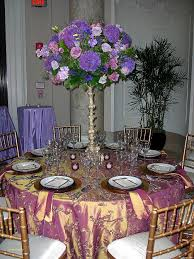 tablecloths beautiful cheap round tablecloths for wedding round