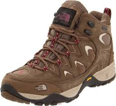 womens hiking boots size 11 need hiking boots womens the vindicator mid ii gtx