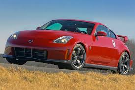 nissan 350z back bumper 2007 nissan 350z warning reviews top 10 problems you must know