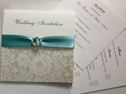 Wedding Invitations Cards Uk Wedding Invitation Diy U2013 Gangcraft Net