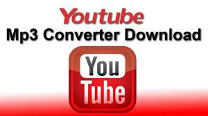 download youtube in mp3 mp3 video downloader archives downsaver fb youtube online music