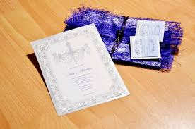 homemade wedding invitations plumegiant com